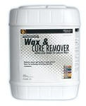 Consolidek Wax & Cure Remover