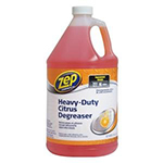 Zep Heavy-Duty Citrus Degreaser 1 Gallon